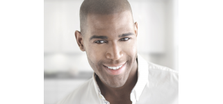 Safe, successful tooth whitening at our Cosmetic Dentist