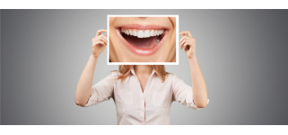 Invisalign at our Cosmetic Dentist