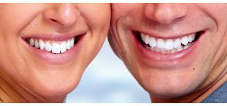 What does the perfect smile mean to you and how can we help you achieve it?