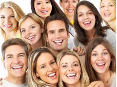 AIGBURTH DENTAL SPECIAL OFFERS FOR PRIVATE AND COSMETIC DENTAL TREATMENT